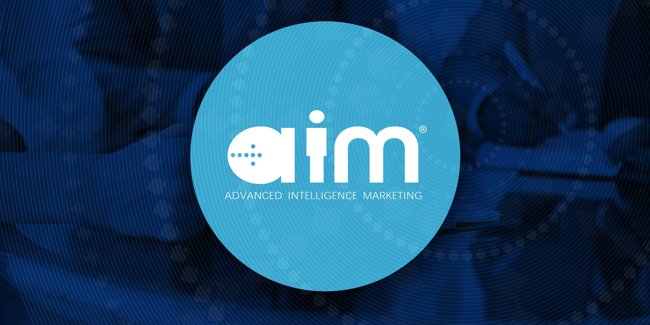 MRI AIM System - Database Marketing Solution