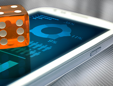 Casino marketing consultants online gambling international law