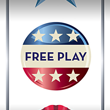Free Play Slot Game