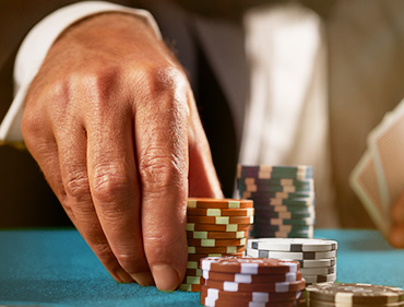 casino-player-engagement